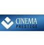 CINEMA PRESTIGE