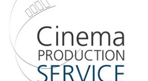 ПРОГРАММА10-Й ВЫСТАВКИ CINEMA PRODUCTION SERVICE