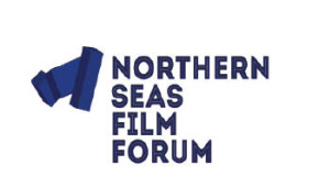 ФИЛЬМЫ NORTHERN SEAS FILM FORUM