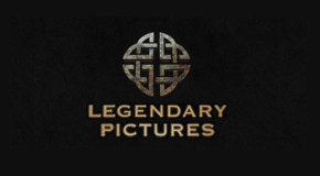 В LEGENDARY ENTERTAINMENT НАЗНАЧИЛИ НОВОГО ДИРЕКТОРА ПО МАРКЕТИНГУ