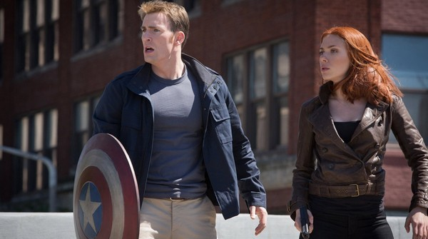 captainamerica2_21t