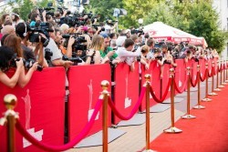 OIFF_2014-07-11_Red-carpet-of-the-Fifth-Odessa-International-Film-Festival__73a5646_1405108203_4334