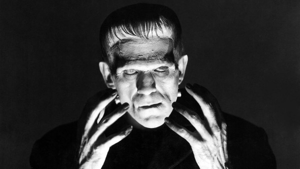 frankenstein-1931-crop-1