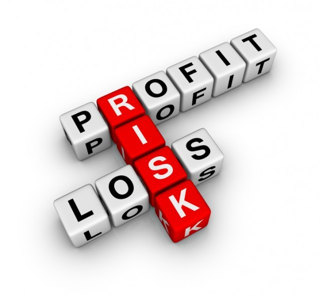 risk-profit-loss-photo-635x591