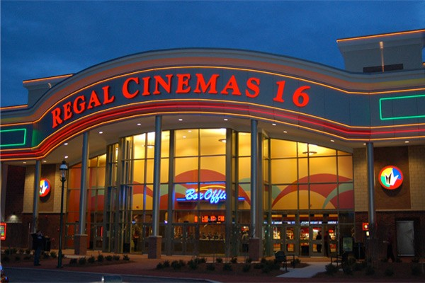 regalcinemas1