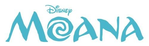 moanadisney