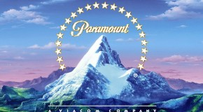 DMG ENTERTAINMENT ЗАИНТЕРЕСОВАНА В МИНОРИТАРНОМ ПАКЕТЕ PARAMOUNT