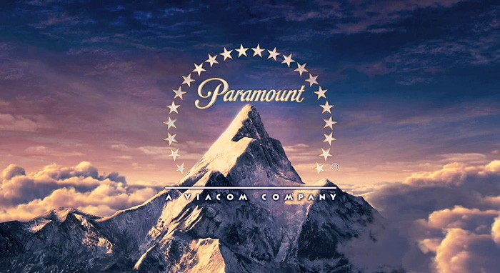 paramount-pictures-logo__140418151320