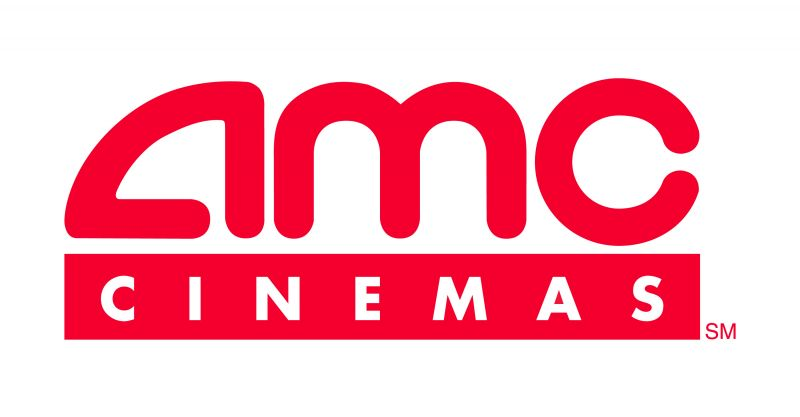 AMC Cinemas CMYK 9in