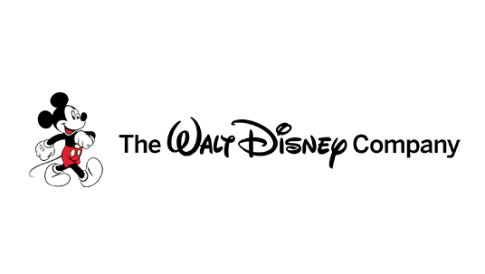 walt-disney-productions-logos-through-the-years-feat-6