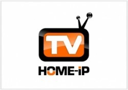 home-ip-tv