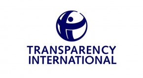 TRANSPARENCY INTERNATIONAL СООБЩИЛА О КОНФЛИКТЕ ИНТЕРЕСОВ ГЛАВЫ РОСИМУЩЕСТВА В ФОНДЕ КИНО