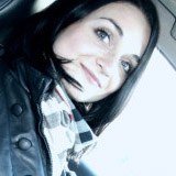 Varlamova-Kristina