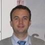 РОССИЙСКИЕ ИТОГИ 2013: НОВОЕ РУКОВОДСТВО «КИНОАЛЬЯНСА» — НАСТРОЙ НА ПЕРЕМЕНЫ