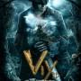 Опубликована международная версия постера фильма «ВИЙ 3D»