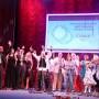 9-й Международный фестиваль театра и кино «В кругу семьи» завершил свою работу в Иркутске.