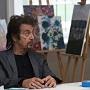 «Мастер-класс актёрской игры от Аль Пачино»: пресса о фильме УНИЖЕНИЕ (19 февраля, A-One Films)