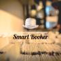 Smart Booker — Ваш персональный Букер