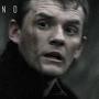 В прокат выходит отечественный триллер «СКОЛЬЖЕНИЕ» (11 июня, «Люксор»)