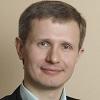 """Владимир Петелин, директор кинотеатров """"Сеть Премьер-Зал"""""""