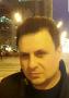 Сергей Назаров («Грани кино»): «Наш мир нуждается в таких фильмах, как работы Отара Иоселиани»