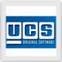 IT-решения компании UCS для автоматизации кинотеатров