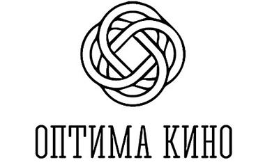 «ОПТИМА КИНО»: профессиональный букинг и сопровождение кинопоказа в кинотеатре