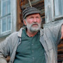 В прокат выходит ЖИЛИ-БЫЛИ (15 марта, «Reflexion Films»)