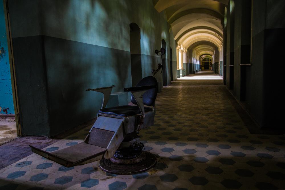 Beelitz-heilstätten_photo-resizer.ru