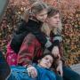 В прокат выходит УСПЕХ (MEGOGO Distribution, старт 7 ноября)