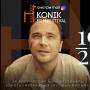 Подведены итоги KONIK FILM FESTIVAL 2020