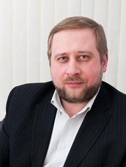 Сергей Мокров ГИВЦ МК РФ