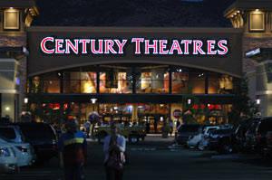 theaters-summit