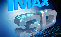 IMAX КАК БРЕНД: ЛЕГЕНДА, МИФ ИЛИ ПОДДЕЛКА, часть 2: ПОЧЕМУ КИНОТЕАТРАМ НЕВЫГОДЕН IMAX?