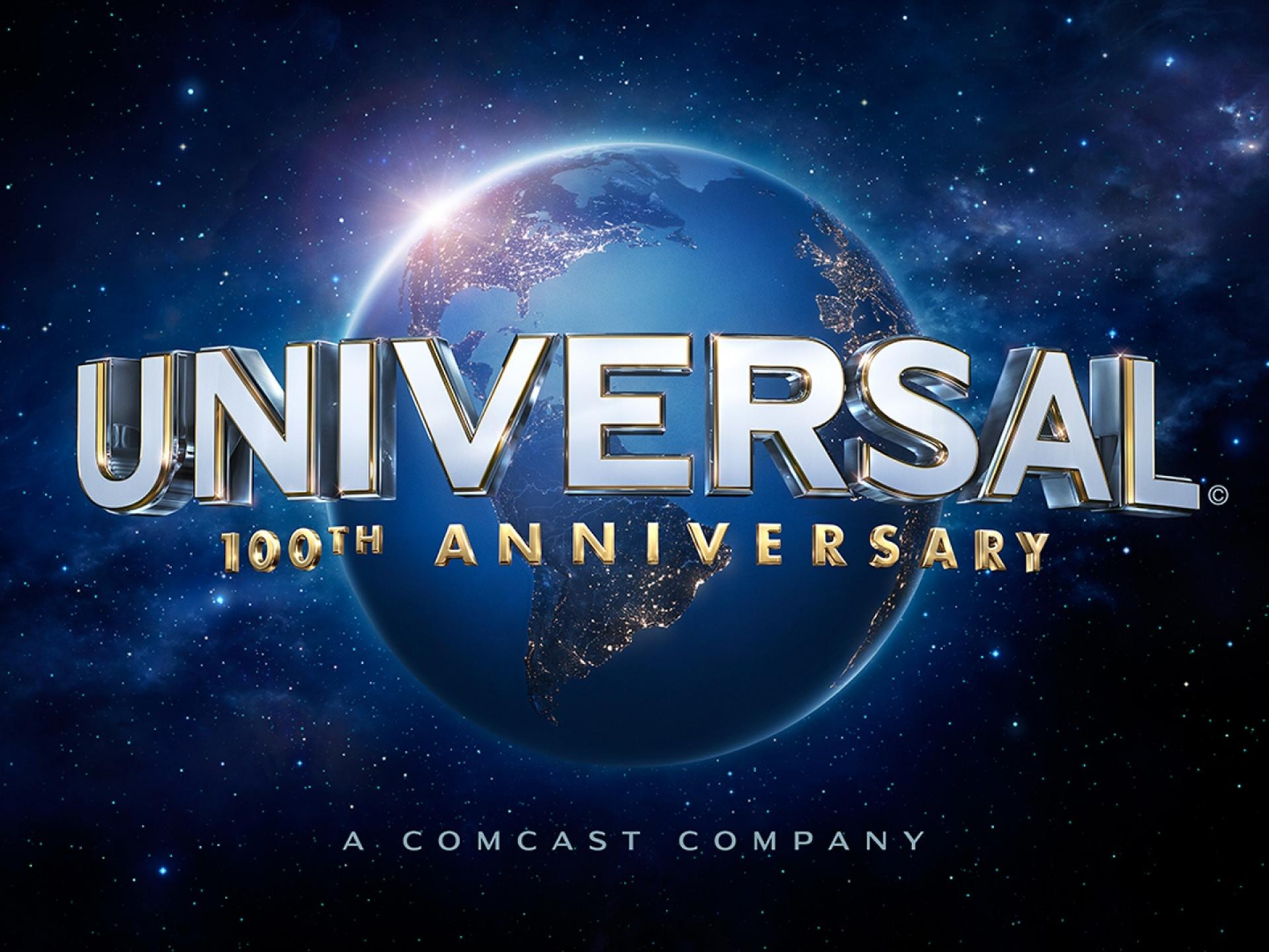 Universal-100th-Anniversary-Logo-Brand