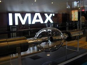Xenon_IMAX
