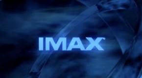 ОБЩЕМИРОВЫЕ СБОРЫ IMAX В УХОДЯЩЕМ ГОДУ ПРЕВЫСИЛИ ОТМЕТКУ В МИЛЛИАРД ДОЛЛАРОВ