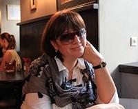 Екатерина_Долгополова