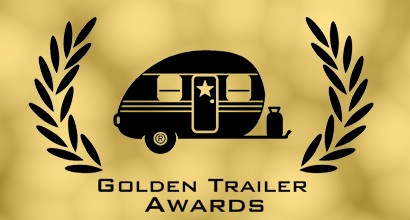 Golden Trailer Awards