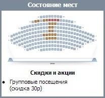КРОВЬЮ И ПОТОМ Москва