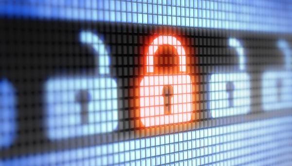 Реестр-запрещенных-сайтов (1)