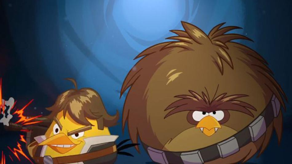 new-angry-birds-star-wars-trailer-shows-off-new-characters-and-gameplay-4dd272f4f0