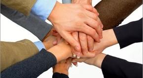 ОТВЕТ РЕДАКЦИИ НА ОБСУЖДЕНИЯ В «ТЕАТРЕ РЕПЛИК»