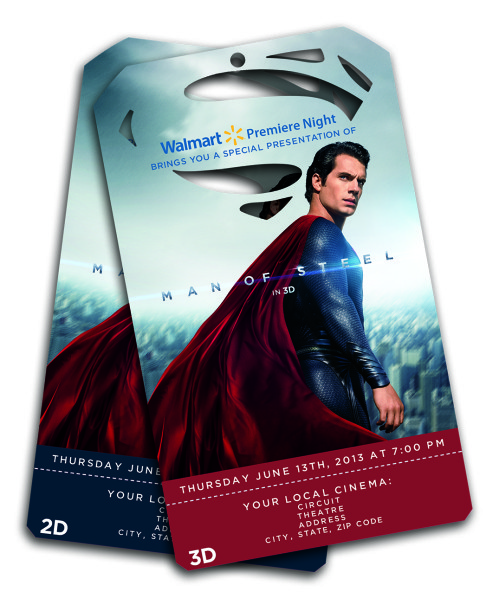 walmart-superman-tickets