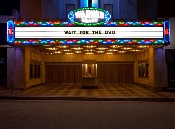 MovieTheater_620_072012