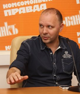 Андрей_Алексеев