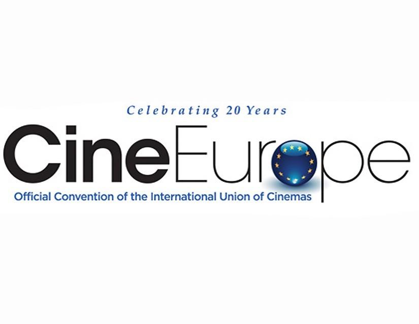 CineEurope_01