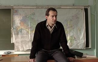 """кадр из фильма """"Географ глобус пропил"""""""