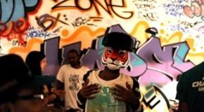 УИК-ЭНДЫ ИЮЛЯ (№ 27-30): «ГОНИ БАБКИ. ЛЕТО В НЬЮ-ЙОРКЕ»