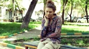 ИНТЕРВЬЮ С РЕЖИССЕРАМИ ФИЛЬМОВ «КИНОТАВРА-2013» (ВИДЕО)